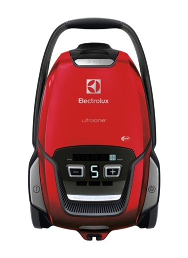 Electrolux EUO9ANIMAT Ultra One Elektrikli Süpürge Renkli